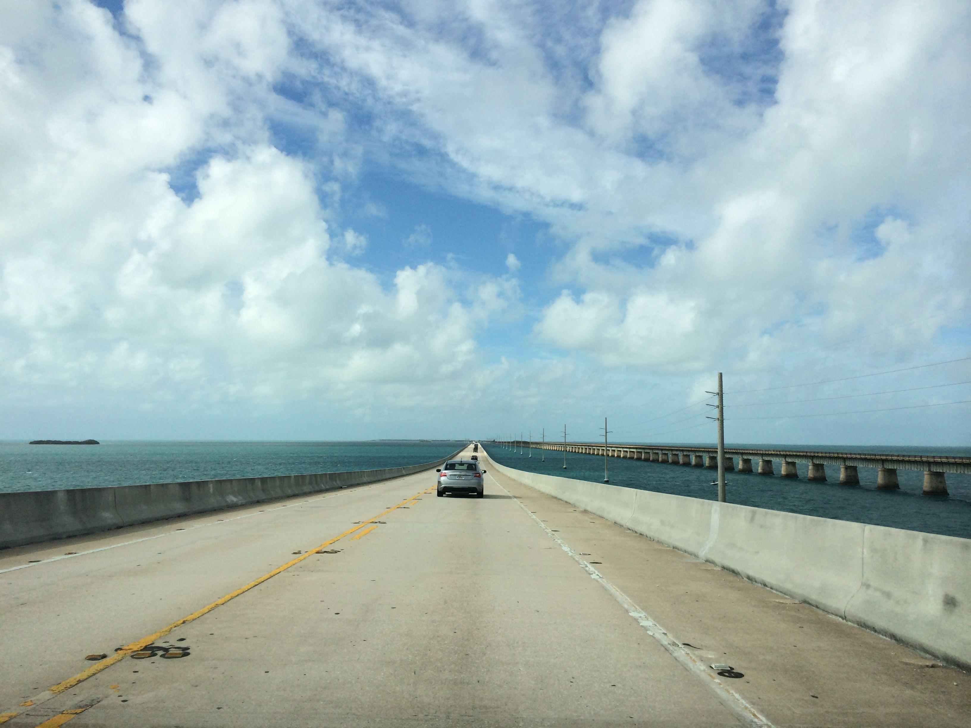 Things to do Florida Keys