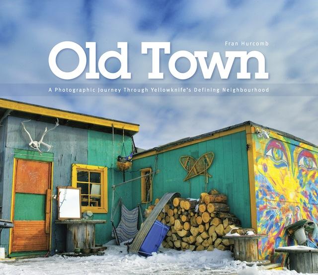 oldtown_book