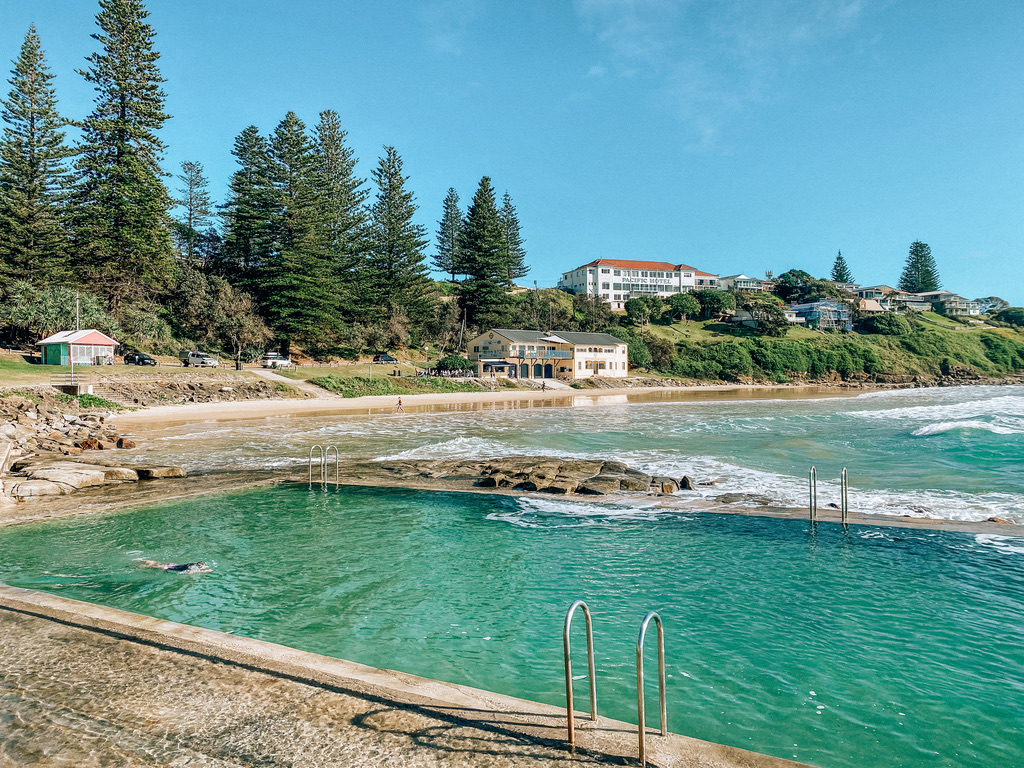 Things to do in Yamba, NSW